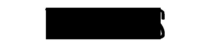 My Yasilicious - Die Webseite zum Youtubeportal